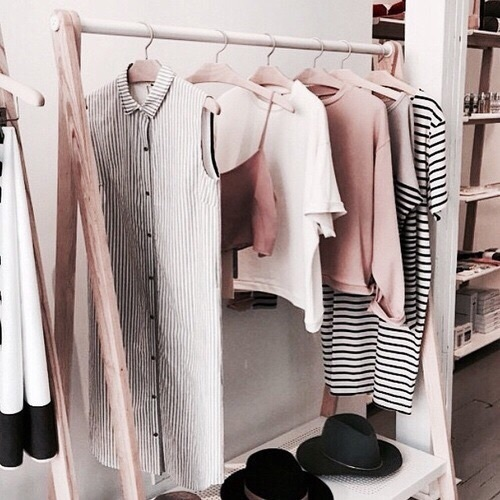 amazing, beautiful, beauty, closet, clothes