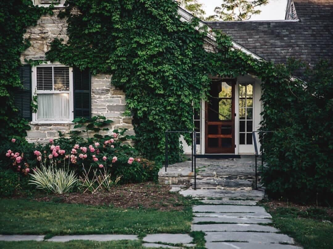 home, house, nature, photography, pinterest