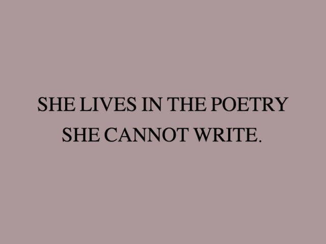 beauty, motivation, poetry, quote