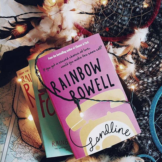 book, books, else, rainbow, relax