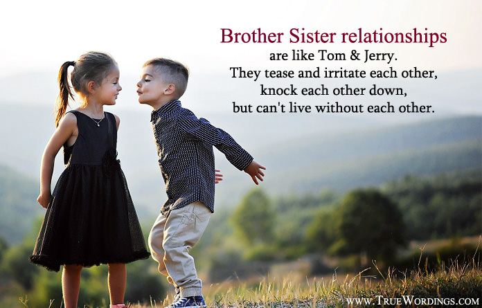 brother sister relationship, brother sister images, siblings wallpaper and cute bro sis