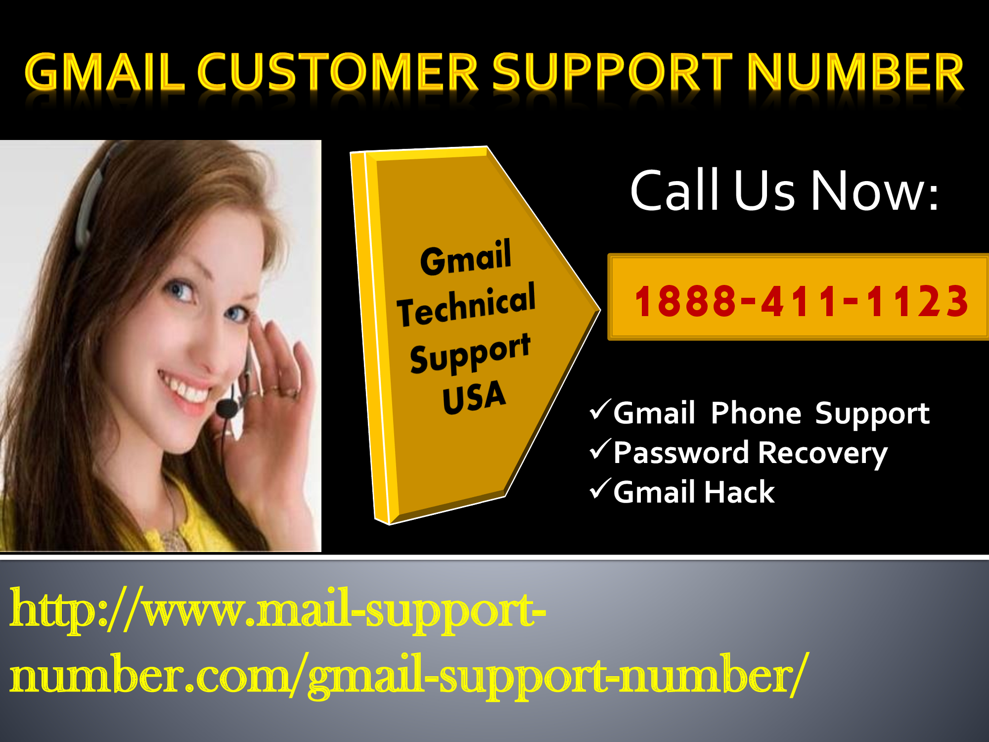 Gmail Support Number images on Favim com