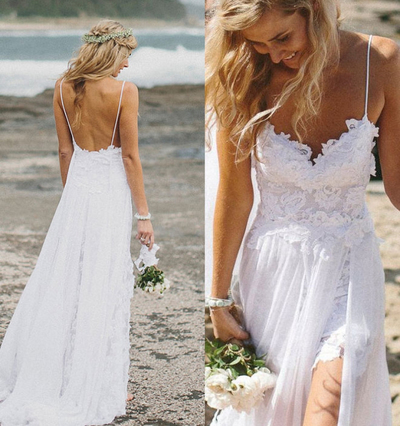 beach wedding dresses, bridal dresses, bridal gowns and cheap wedding dresses