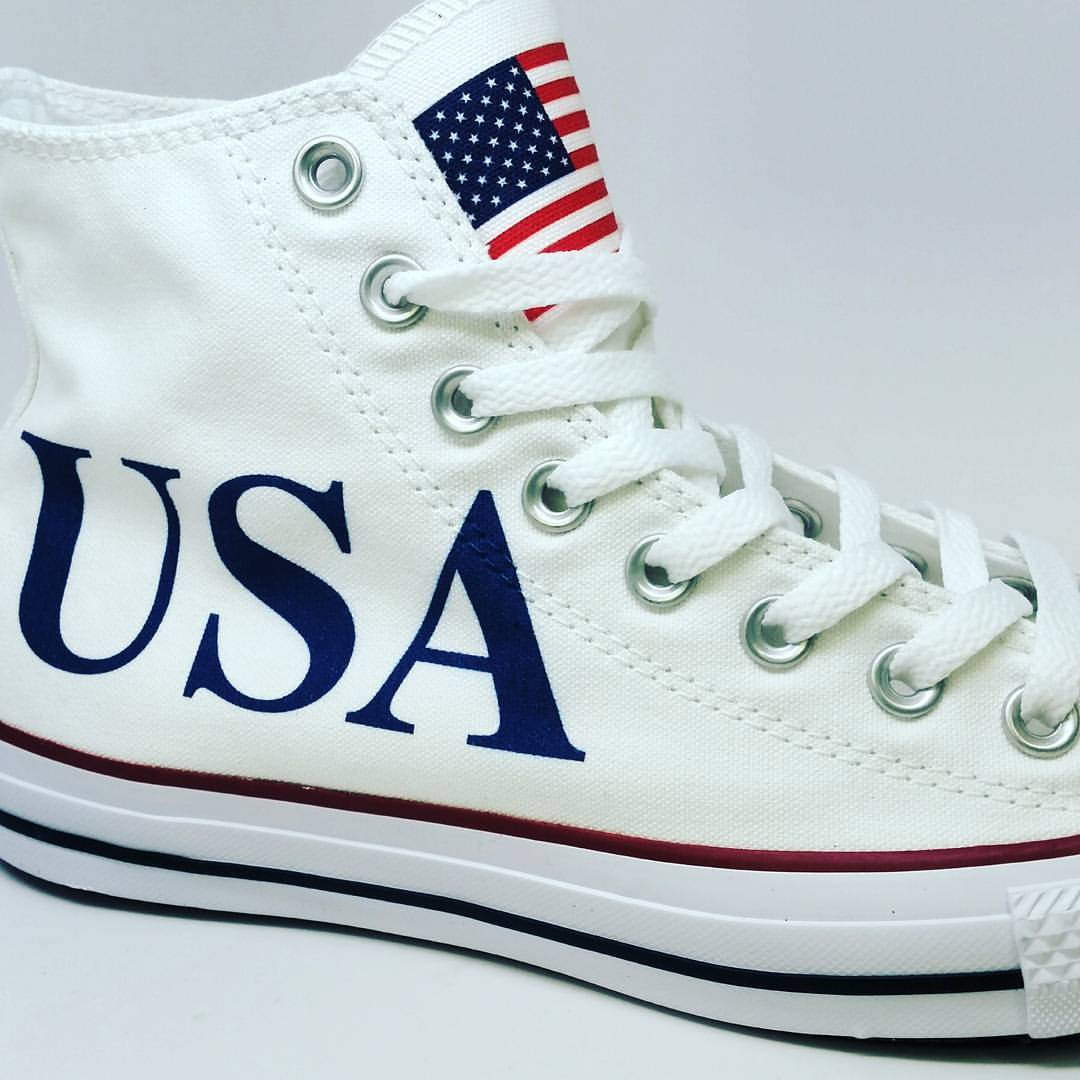 converse, shoes, sneakers, style, usa