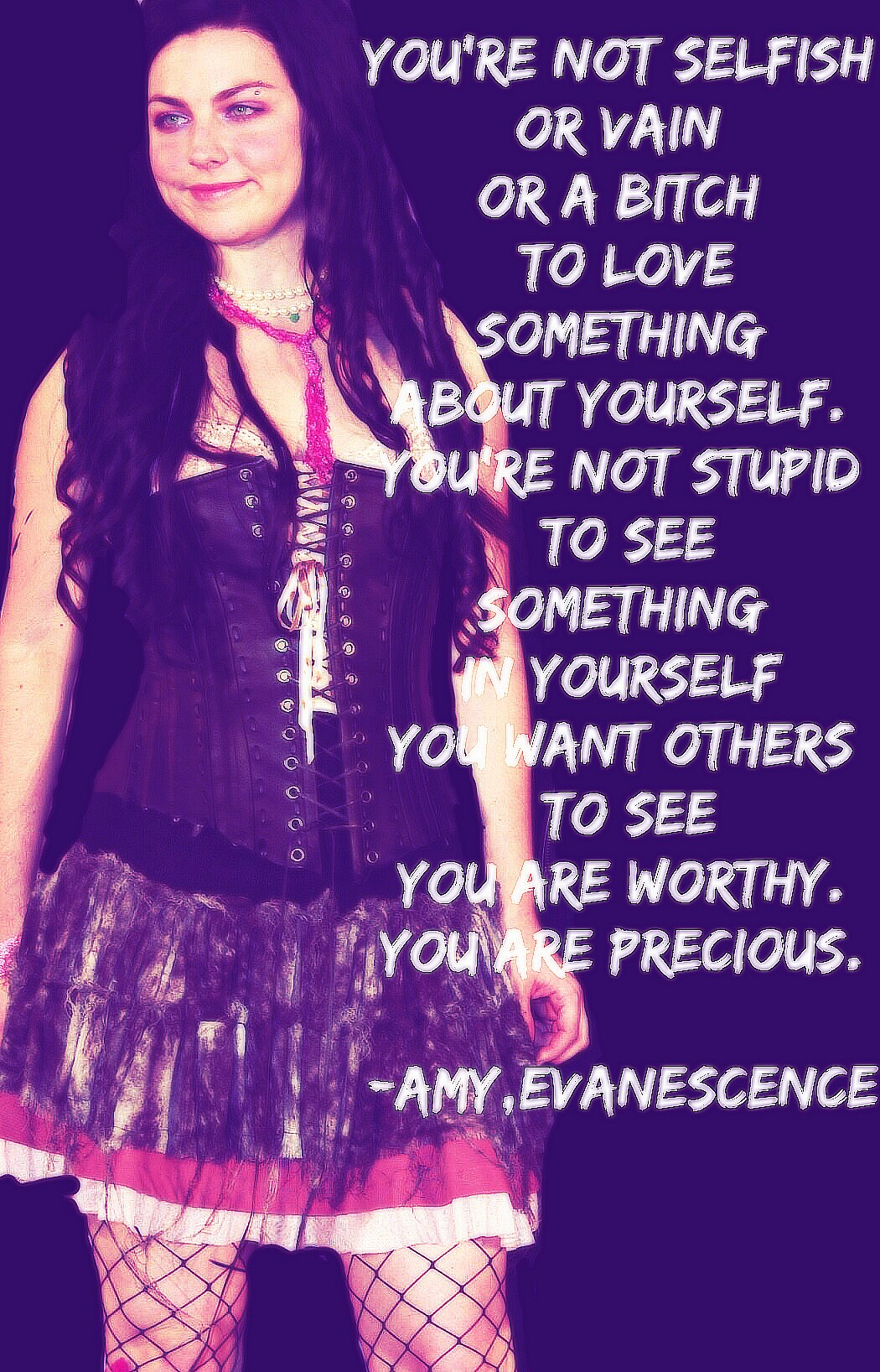 amy lee, awareness, awkward, beautiful, beautiful girl