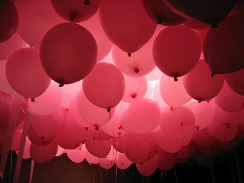 balloon, balloons, birthday, goal, inspiration