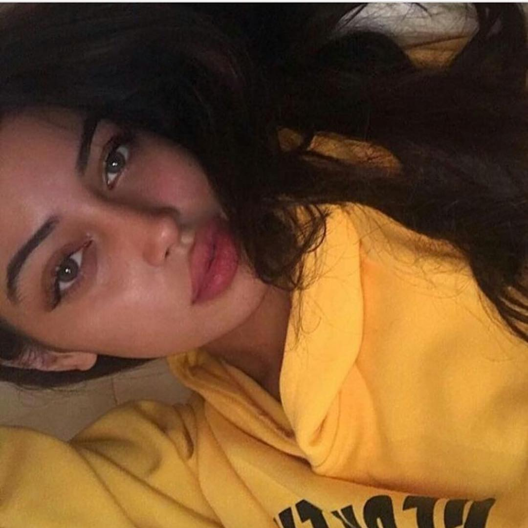yellow, cindy kimberly, eyes eyebrows brows, aesthetic grunge icon, woman women boys