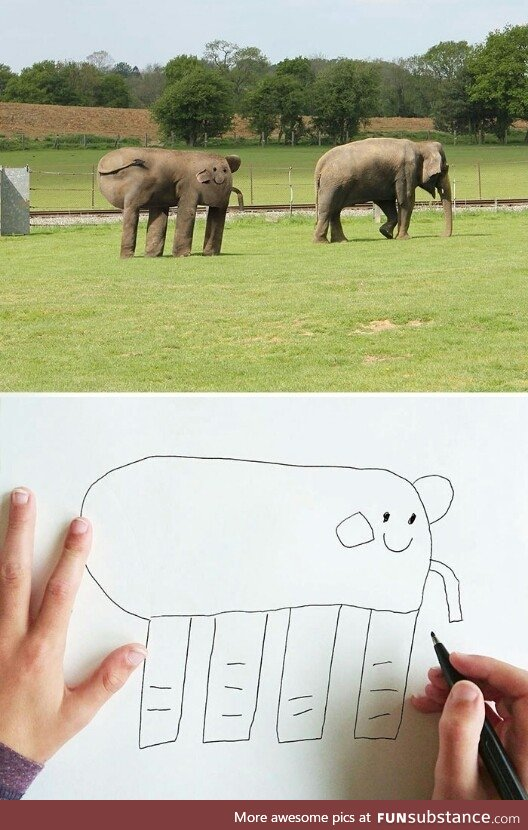 awesome, drawing, funny, humor, lol