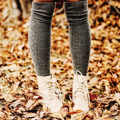 autumn, fall, fall colors, fall outfit, fallen leaves