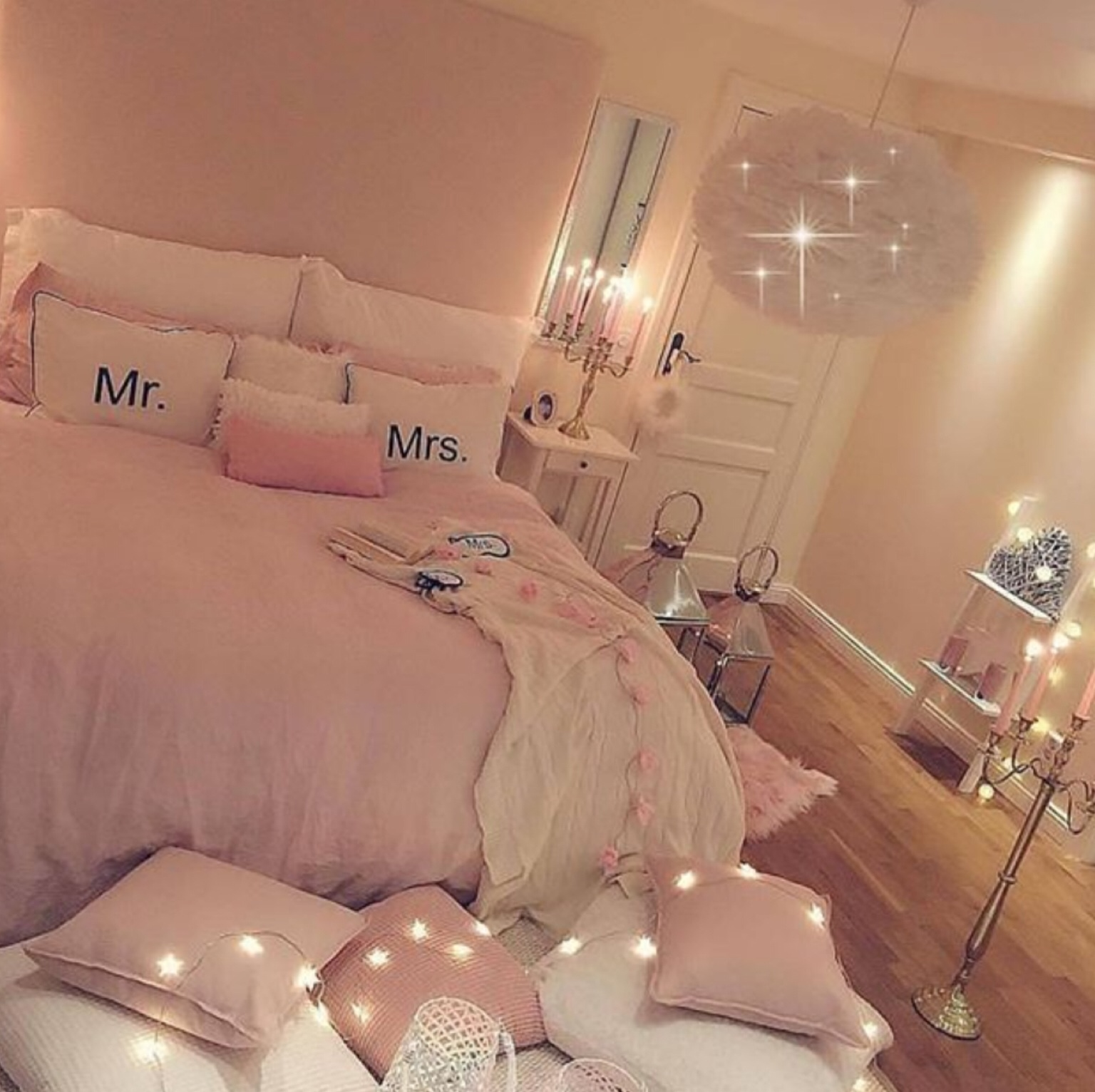 bedroom, design, home, room