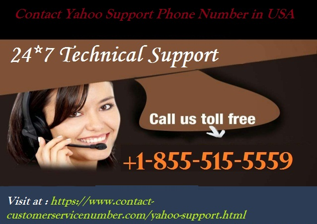 yahoo support contact number, yahoo support phone number and yahoo mail support number