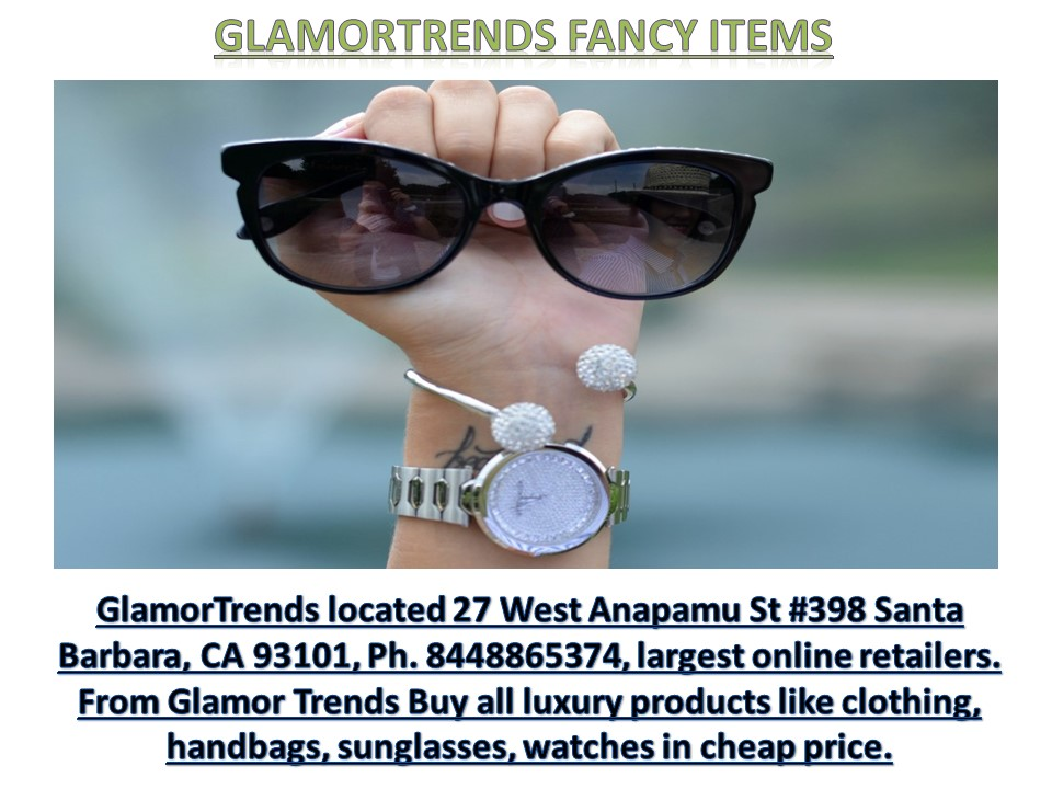 accessories, fashion, glamor, online shopping, shopping