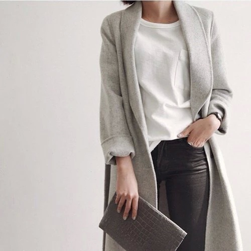 clothing, fashion, fashionista, outfit, style