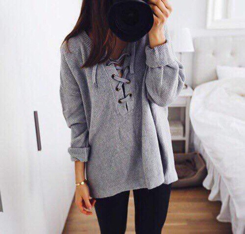 clothes, fashion, girly, style, styles