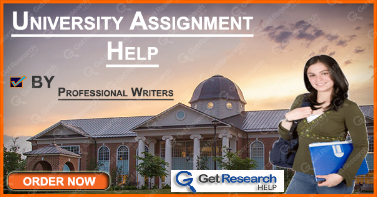 Assignment Help, Write my assignment, Assignment Writing Service and assignment writer