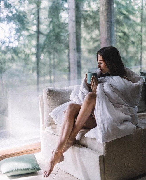 coffee, fashion, girl, lifestyle, morning