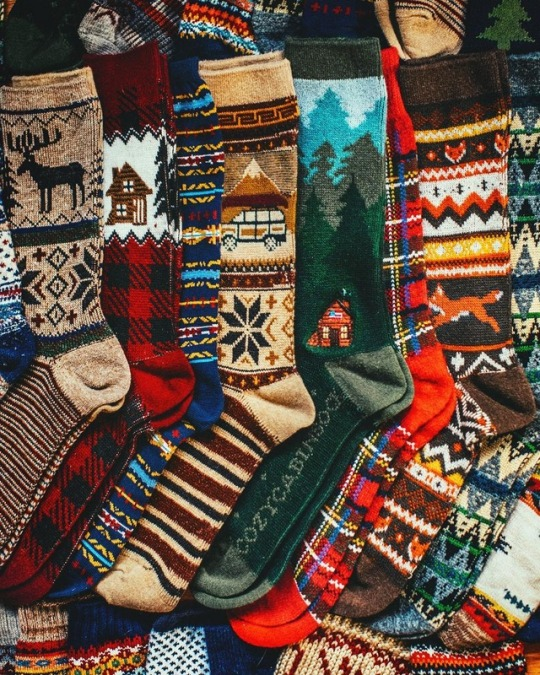 christmas, christmas time, holidays, seasons, socks