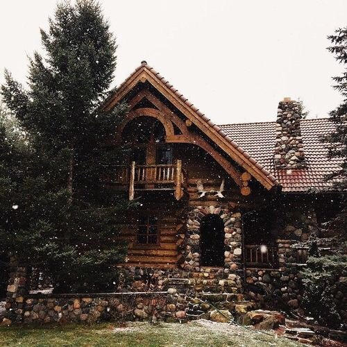 cabin, country home, homes, houses, interior