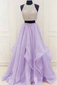 ball gown, cheap prom dresses, formal dress, graduation dresses, halter prom dress