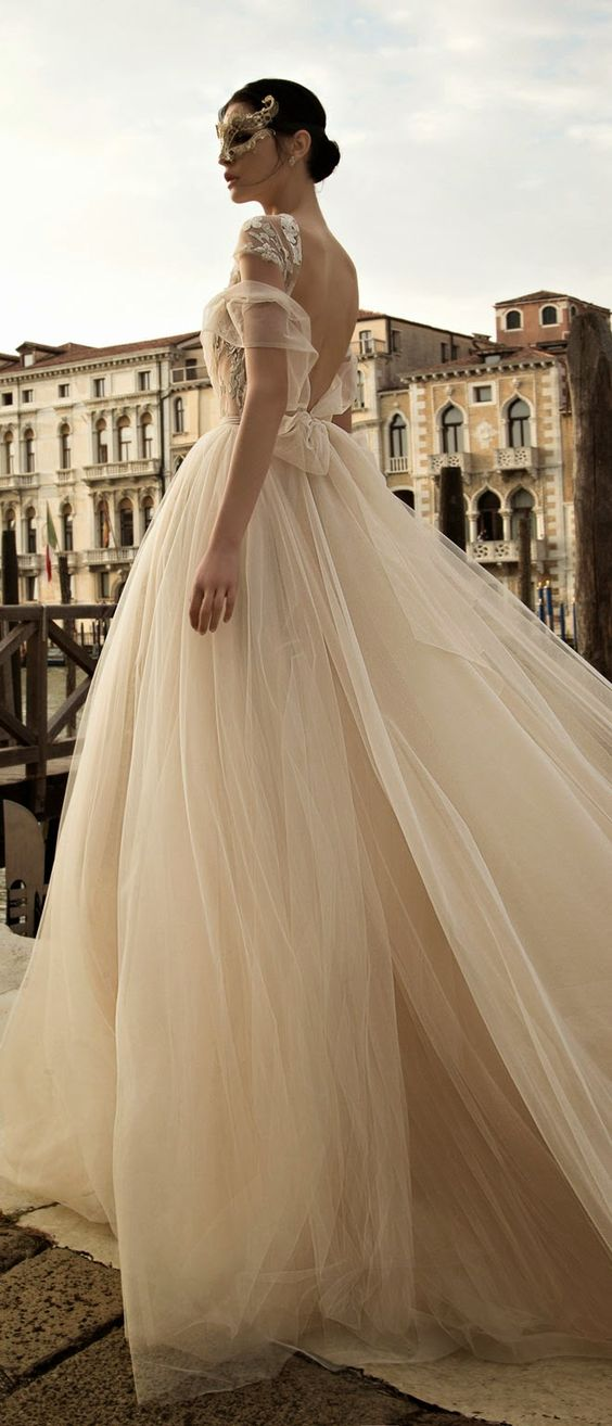 bridal gown, collection, embellishment, fashion, fashion details