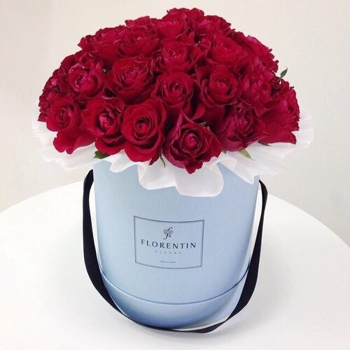 beautiful, beautiful flowers, bouquet, gift, pretty