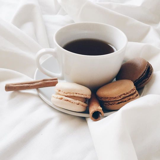 coffee, desserts, food, french macaroons, macarons