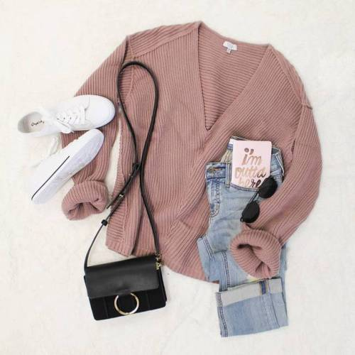 bag, casual, clothing, fashion, girl