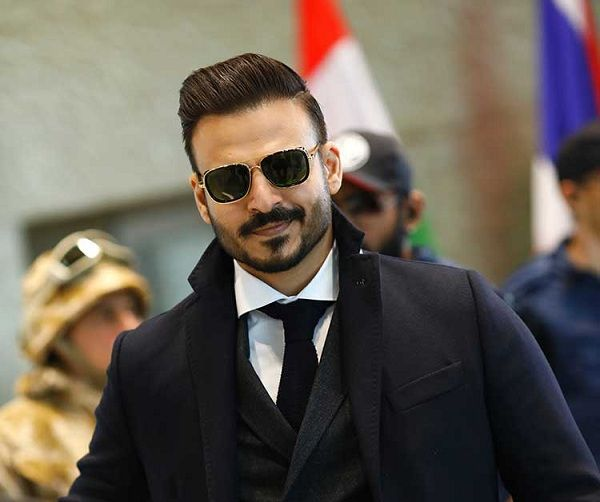 actor, bollywood, fashion, handsome, india