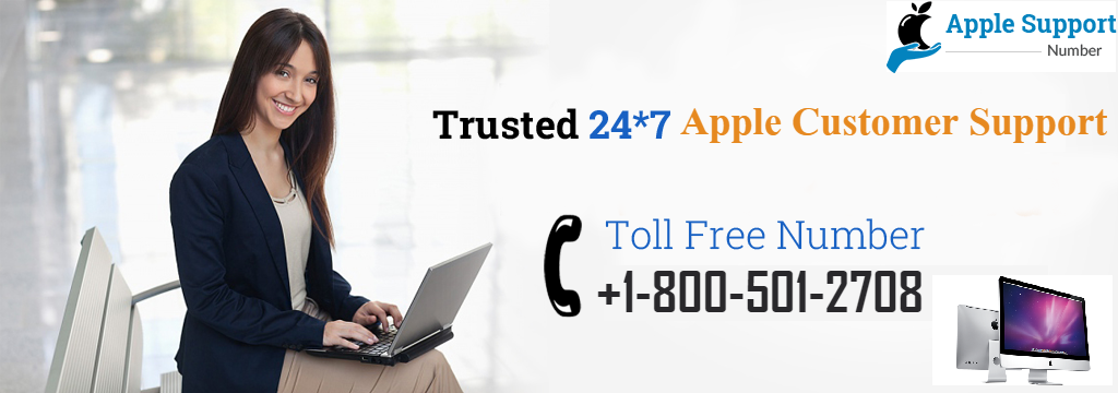 a, apple support number, apple support phone number and apple tech support number