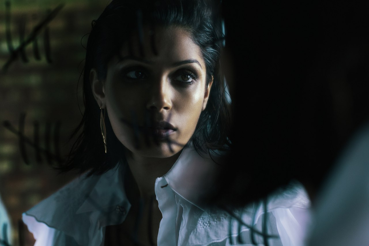 bollywood, cute, freida pinto, model
