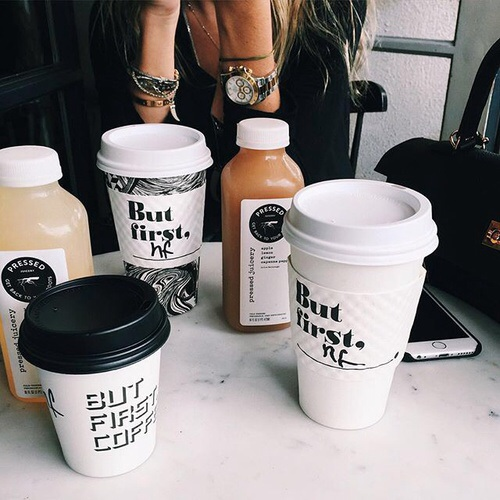 aesthetic, but first, coffee, drink, lovely
