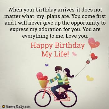 Happy Birthday Images, birthday wishes images, happy birthday wishes images