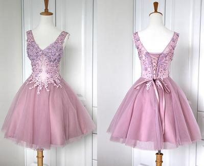 cocktail dress, elegant, fashion, homecoming dress, homecoming dresses
