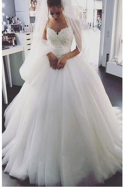 ball gown, bridal dresses, bridal gowns, charming, elegant