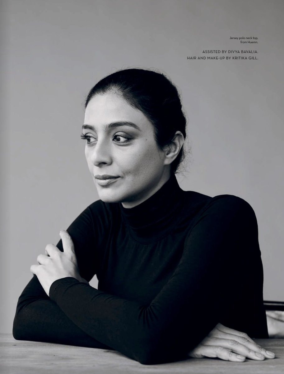 actress, bollywood, pretty, women, tabu