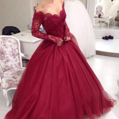 backless, ball gown, beautiful, beauty, burgundy