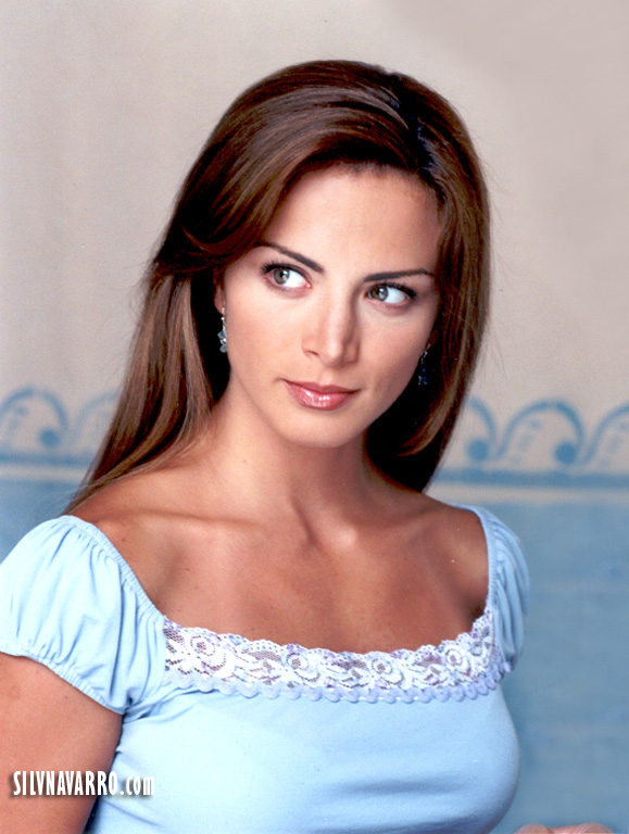 actress, cute, pretty, Silvia Navarro