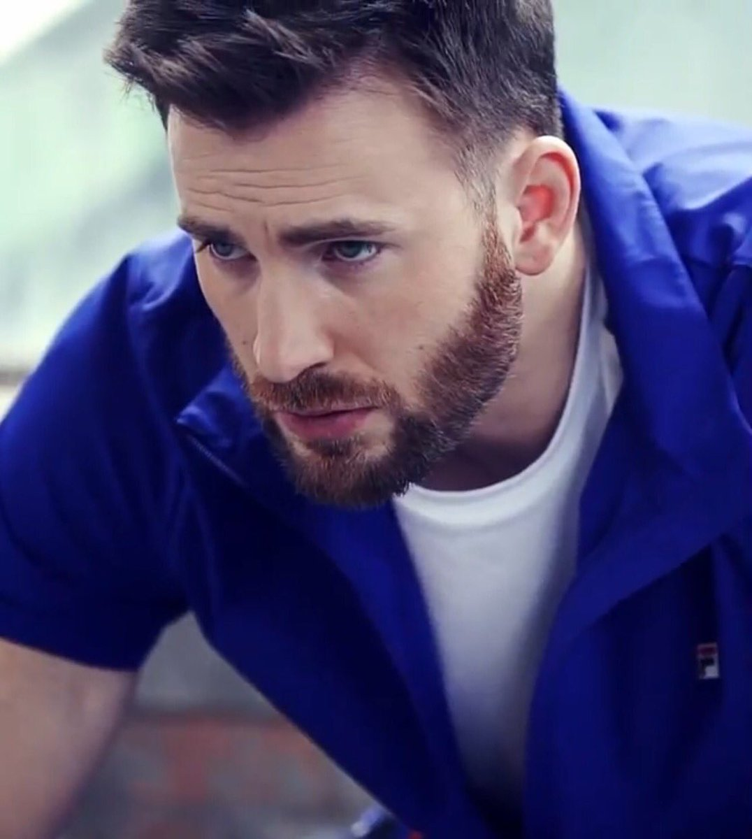 chris evans, cute, handsome, hollywood, style