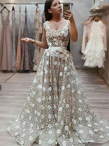 bridesmaid dress, fashion, girl, lace, cheap bridesmaid dress