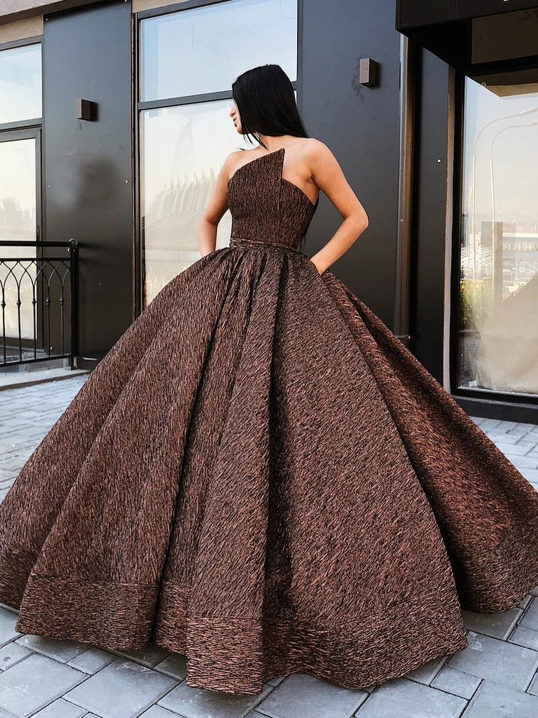 ball gowns, fashion, girl, prom dress, amyprom